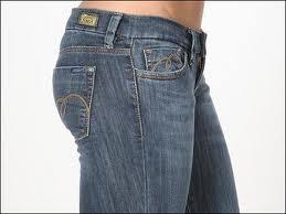 Dar kot pantalonun zararları