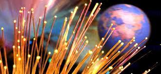 fiberoptik-kablo