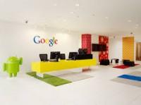 Google sansüre karşı kriptolayacak
