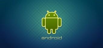 Android 7 İlk Güncelleme Yakında