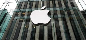 Apple 233 bin ürünü geri çağırıyor