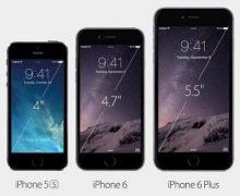 Apple ürün değiştirme şartlarını yeniledi