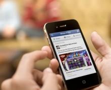 Facebook'tan 'anonim login' sürprizi