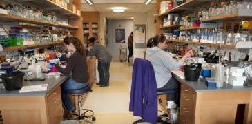 biyolojik-laboratuvar