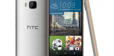 htc-one-m9-telefon-fiyat