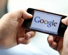 YouTube, Google'ı pes ettirmeyi başardı