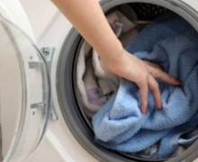 Çamaşır Makinesi Nedir?