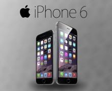 Eski Android telefonunu getir, iPhone'u götür kampanyası!