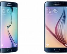 Tüm detaylarıyla Samsung Galaxy S6