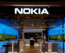 Nokia akıllı telefon pazarına dönmüyor!