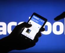 Facebook'tan şok itiraf: Herkesi takip ediyoruz!