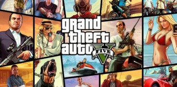 gta-5-torrent-indir-download