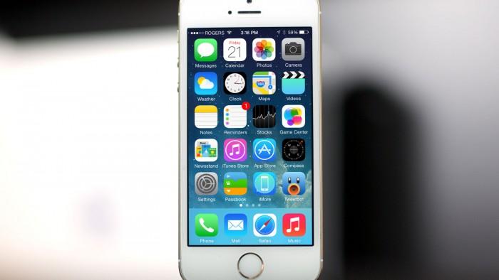 Iphone 5s fiyatı teknosa - f59