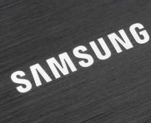 Galaxy S6 Edge için yeni fabrika açılıyor!