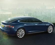 Tesla'dan yeni Elektrikli araç sürprizi