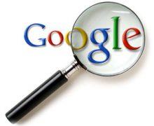 Google, NTV'ye Ceza Kesebilir!