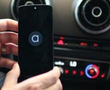Hyundai'den Android Auto uygulaması