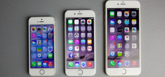 """""""Apple yanlışlıkla iPhone 6c fotoğrafı paylaştı"""""""
