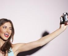 ABD'de bir üniversiteden 'selfie dersi'