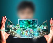 Teknoloji Haberleri Platformu Tech Kafa