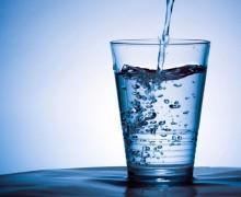 Uyumadan önce ve sonra su içmenin yararları