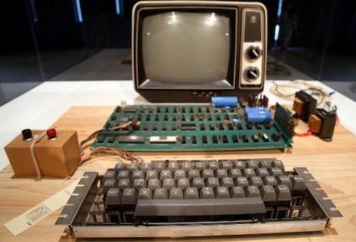 apple-eski-bilgisayar-2