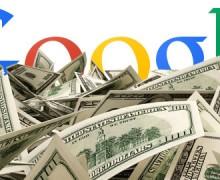 Google hatayı bulana para dağıtacak!