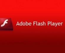Firefox'tan Flash'a engel!
