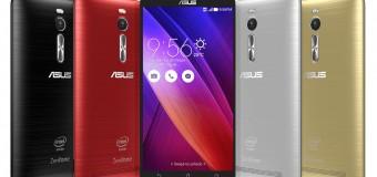 Asus'un yeni modeli Zenfone 2 pahalı mı?