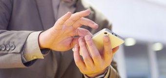 Telefonlara ek vergiye ilk tepki!