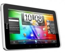 HTC'den yeni tablet 'Desire T7′