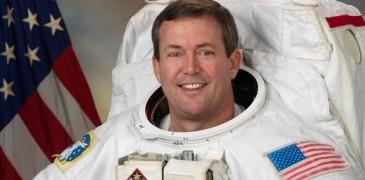 nasa-astronot-izmir
