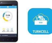 Turkcell, Akıllı Depo paketlerinin boyutunu 10'a katladı
