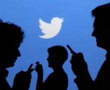 Twitter'da 'koalisyon virüsü' saldırısı