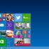 windows-10-yeni-ozellikler