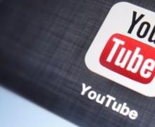 YouTube rakiplerini bitirdi!