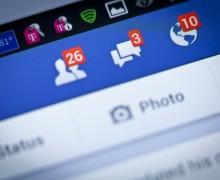 Facebook'ta kontör tuzağına düşmeyin!