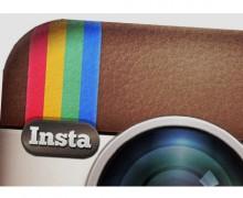 Instagram tek tip kare fotoğraf uygulamasına son veriyor