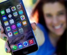 Apple mobil operatör mü oluyor