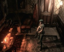 Resident Evil 2: Remastered geliyor!