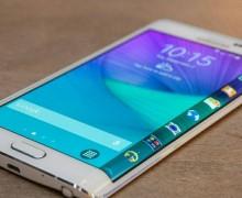 Samsung mağazalarında Galaxy telefonlar 24 taksit!