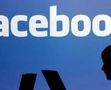 Erkekler Sosyal Medya'nın esiri oldu!