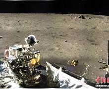 Çin Ay'a uzay aracı gönderecek