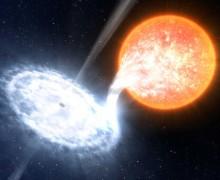 Hawking'den karadelikler hakkında ilginç iddia