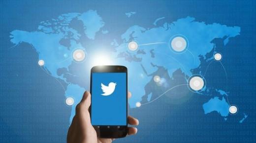Twitter'da karakter sayısı artıyor