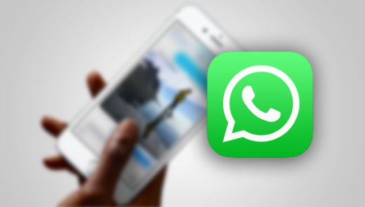 whatsapp-3d-touch-ozelligi