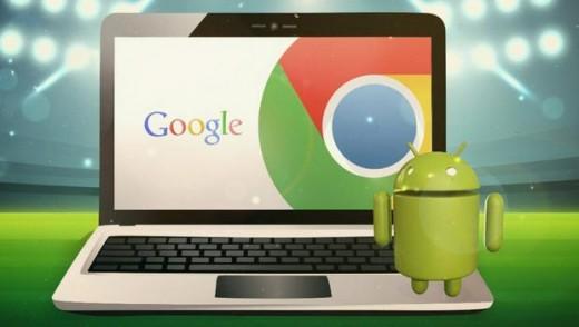 [Resim: android-chrome-birlesme-e1446441744614.jpg]
