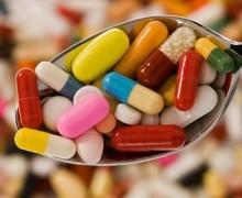 Uzmanlar uyardı: Antibiyotik kıyametin eşiğindeyiz
