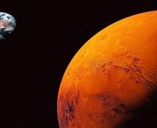 NASA Mars hakkındaki büyük keşfini bugün açıklayacak!