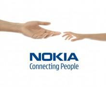 Nokia sahalara geri döndü!